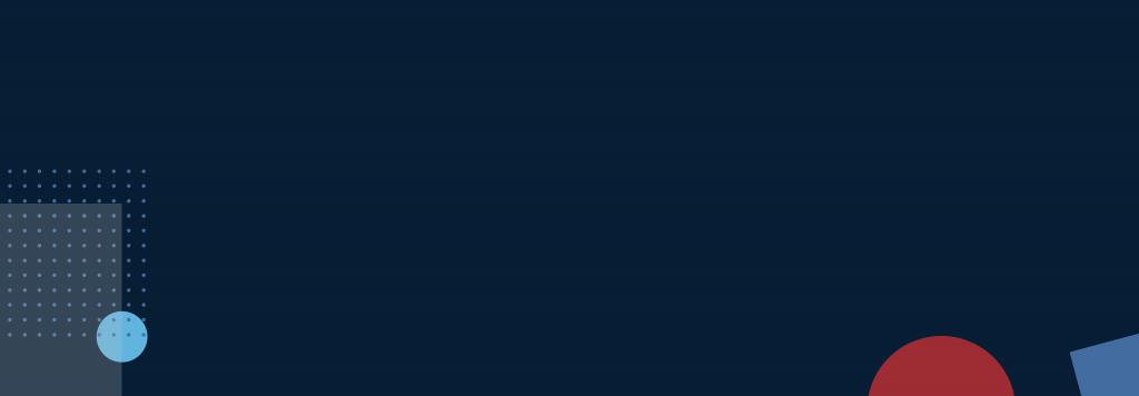 karir title background