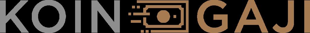 KoinGaji logo icon
